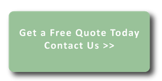 Get a Free Quote Today | Contact Us
